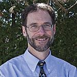 Bob Lichtenstein, PhD